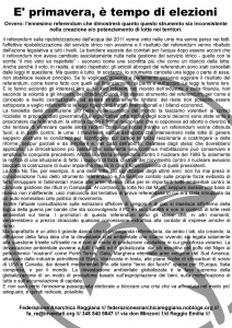 referendum_web